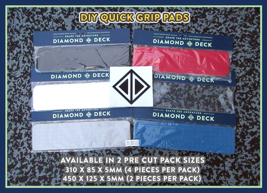 diamond deck color range 2